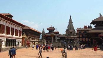 Kathmandu Chitwan Tour