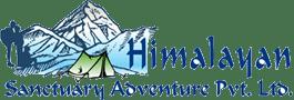 Himalaya Sanctury